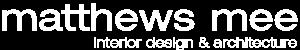 Matthews Mee Logo 600